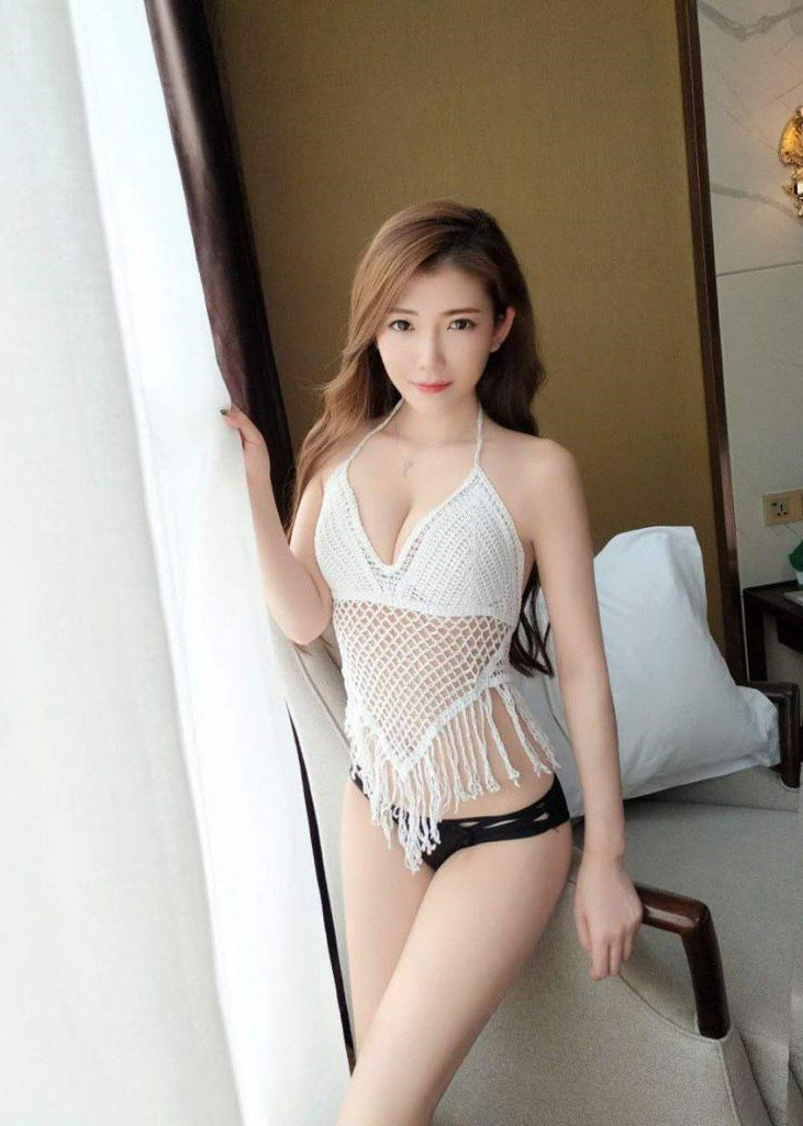yuki horny chinese girl subang selangor (3)1