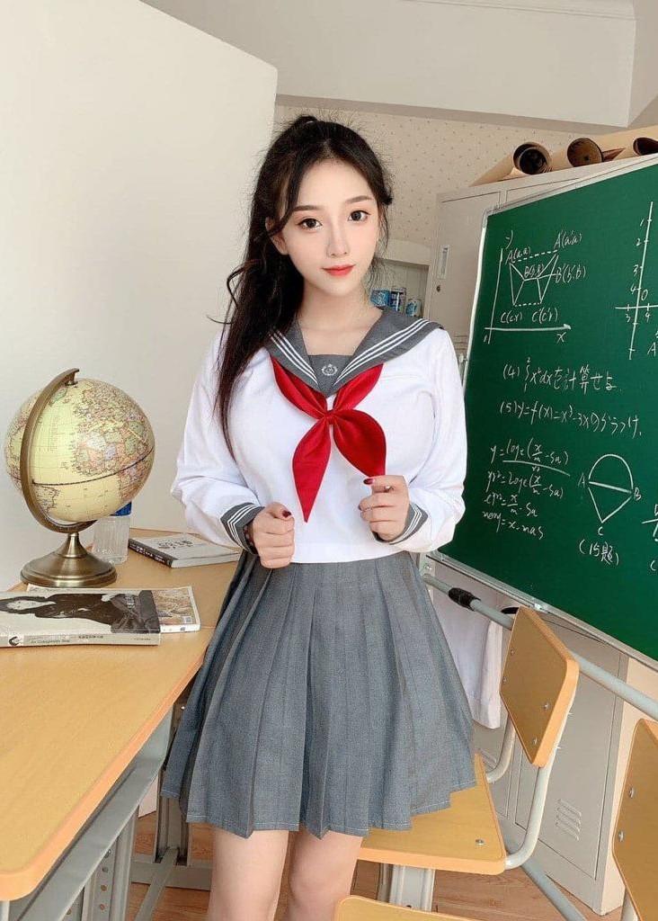 china jessie massage girl kl bangsar (2)