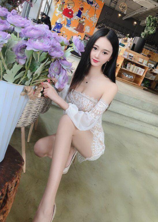 cindy china escort kl malaysia (2)