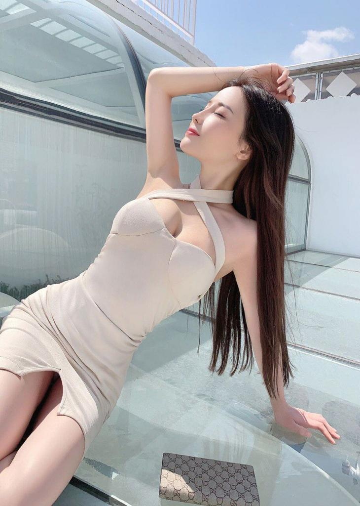 giselles chinese sexy massage girl kuchai lama