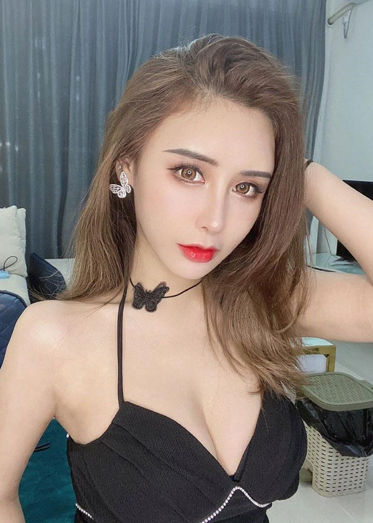 malay sex escort girl suraya