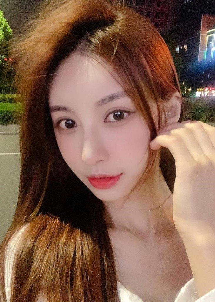 mimi vietnam escort outcall incall massage (2)