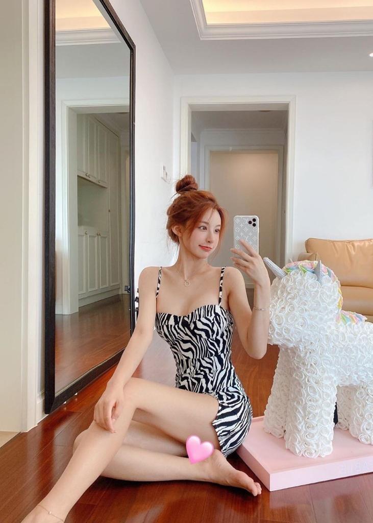mimi vietnam escort outcall incall massage