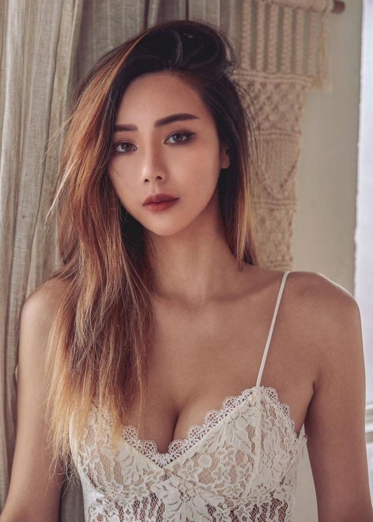 sonia indonesia sex girl massage loke yew (3)