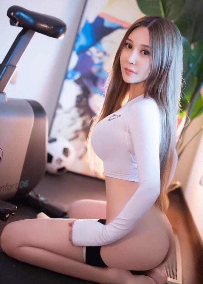 yori blowjob sex girl malaysia (2)