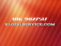68c338f6-573e-4d2b-b7ea-1e5ab71f392a